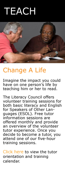 Literacy1