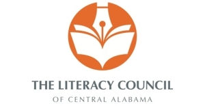 Literacy Council Logo