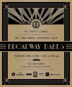 broadway babes ad_web