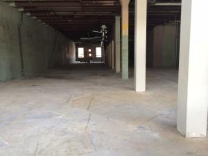 Interior#2